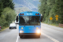 Blue Bus Photo by Kenny Knapp.jpg