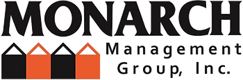 Monarch Management Group Logo