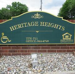Exterior Property Entrance Sign (5).JPG