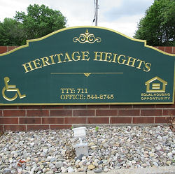 Exterior Property Entrance Sign (5).JPG