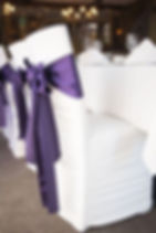 chair cover and sash.JPG