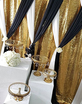 Event design by _little_starconcepts. ._