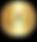 round little star concepts logo