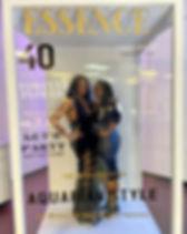 photo booth pic 1.JPG