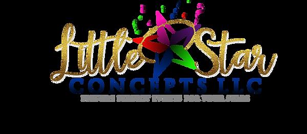 Little Star Concepts