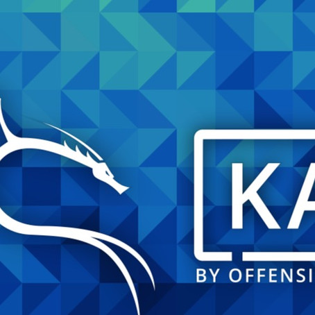 Kali Linux Virtual Image Installation Guide- Easy Step by Step with Screenshots