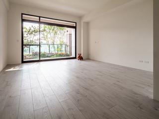 生活家徽建材|德國太格精工木地板,耐磨如新