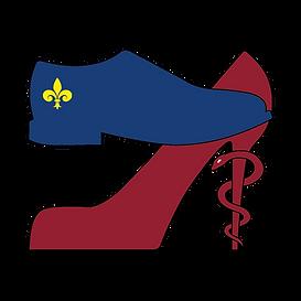 20181212 - Logo Atelier du pied_HD_fond