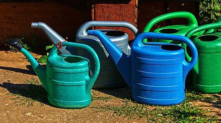 watering-cans-4766185_1920.jpg