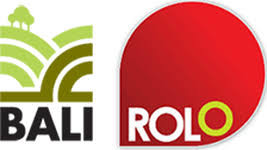 What is ROLO training and do I need it?