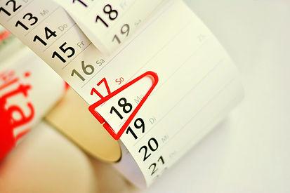 calendar-3073971_1920.jpg