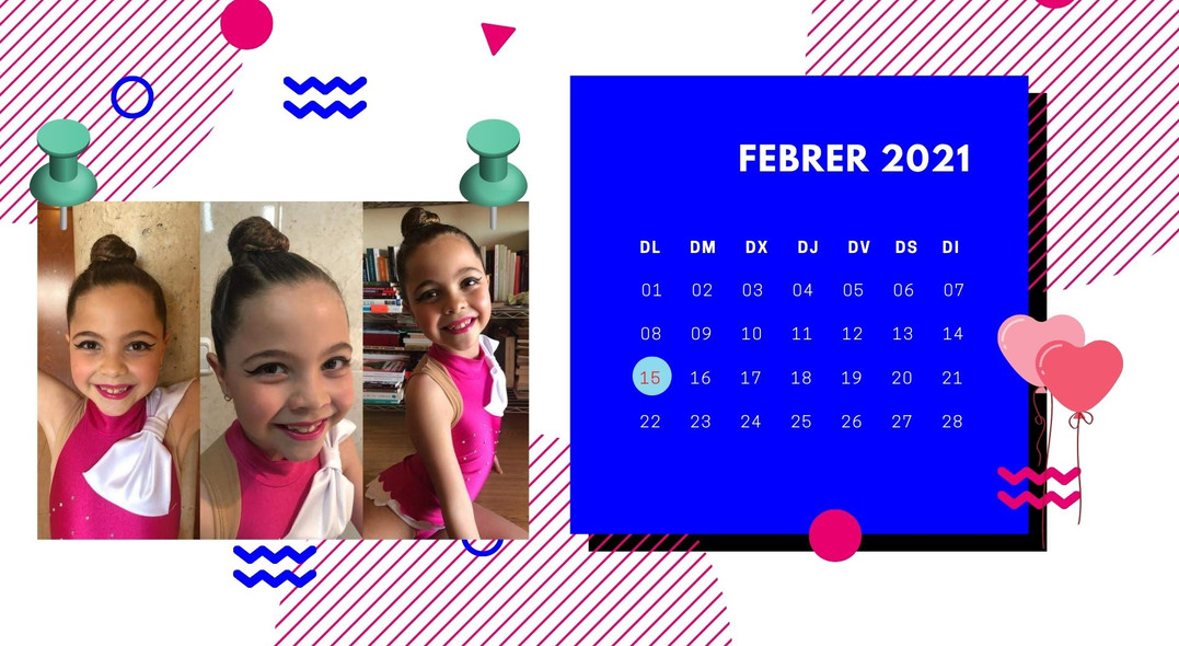 8 febrer.jpg