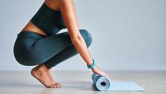 fitness-casa-kMzH--620x349@abc.jpg
