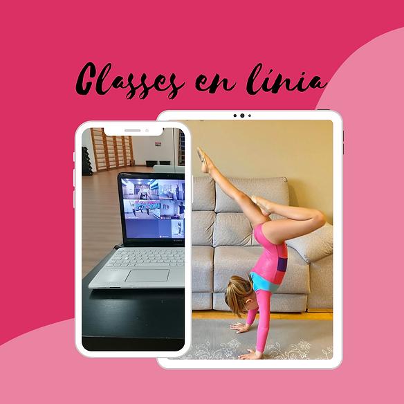 Classes_en_línia.png