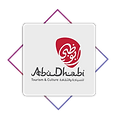 abdu-dhabi.png