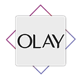 olay-b&w.png