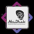 abdu-dhabi-b&w.png