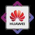 huawei-00.png
