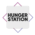 hunger-station-b&w.png