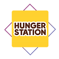 hunger-station.png