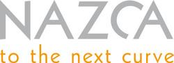 Nazca Group