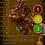 Thumbnail: Iron Dwarf