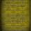 Thumbnail: Starter Kobolds