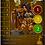 Thumbnail: Starter Nains d'Hydalir
