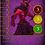Thumbnail: Cypion