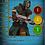 Thumbnail: Starter Pirates de Néré