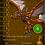 Thumbnail: Oiseau mécanique