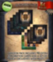 dungeon pack.jpg