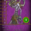 Thumbnail: Starter Elfes d'Epiphron