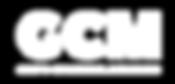 logo-blanco-pagina.png