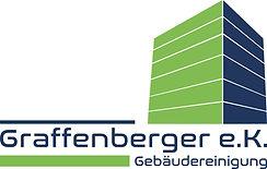 Logo 2021 für Homepage.jpg