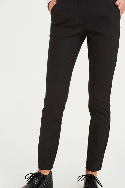 5 Units Skinny Trousers