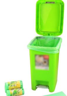 Compostable Garbage Bags.JPG
