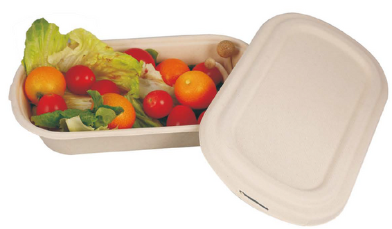 Meal Box Cover Pic.PNG