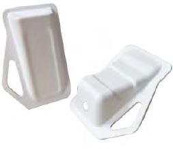 Industry Grade Battery Packing.JPG