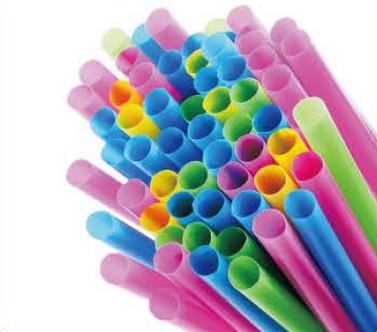 PLA Straws.PNG