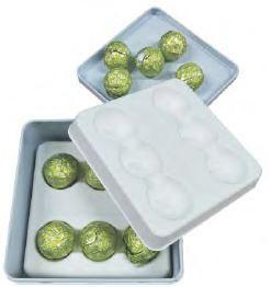 Industry Grade Chocolates Tray.JPG