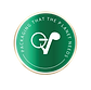 ecofinalsubmark.png