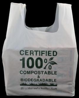 Compostable T-Shirt Bags.JPG