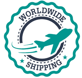 World%20wide%20shipping_edited.png