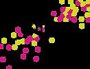 logo festival le commun.png
