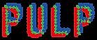 logo-pulp.png