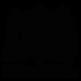 LOGO_OR_BLEU-10x10cm-1ob.png