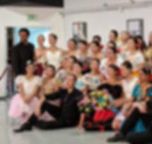 Performing group.jpg