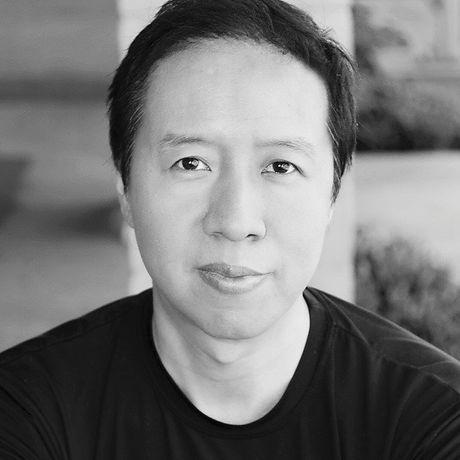 Yu Xin-headshot (BW).jpg