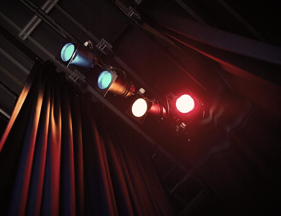 Colored Theatre Lights_edited.jpg
